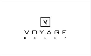Voyage Logo